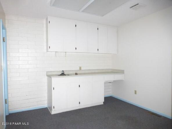 1055 Ruth St. Suites #3, Prescott, AZ 86301 Photo 24