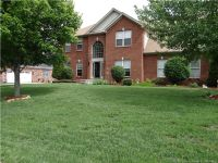 Home for sale: 2832 Plantation Ct., New Albany, IN 47172