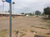 Home for sale: 445 N. Arizona Avenue, Chandler, AZ 85225