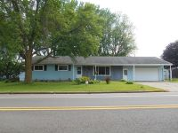 Home for sale: 603 E. Clark St., Spencer, WI 54479
