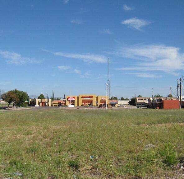 296 W. Fry Blvd., Sierra Vista, AZ 85635 Photo 6