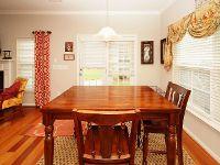 Home for sale: 215 Lotz Dr., Summerville, SC 29483