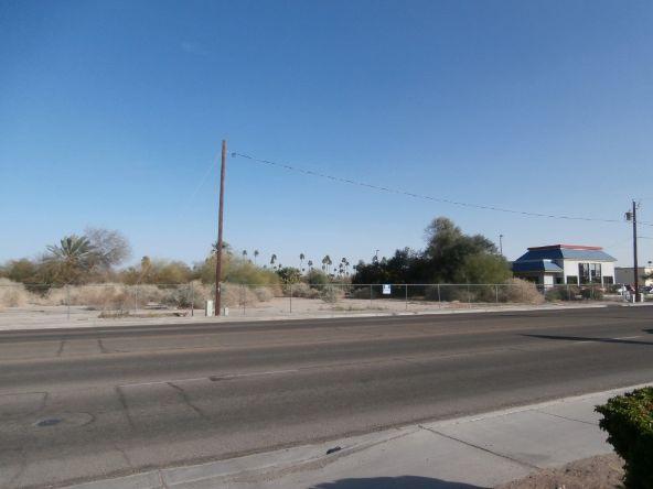 1451 1/2 S. Ave. B, Yuma, AZ 85364 Photo 1