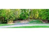 Home for sale: 3320 Cord Oak Ct., Gastonia, NC 28056