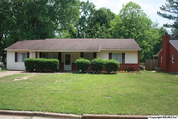 1020 7th Avenue, Decatur, AL 35601 Photo 1