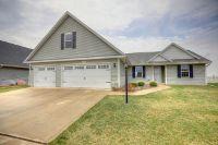 Home for sale: 1605 East Horizon Ln., Urbana, IL 61802