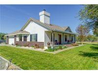 Home for sale: Marguerite Avenue, Corning, CA 96021