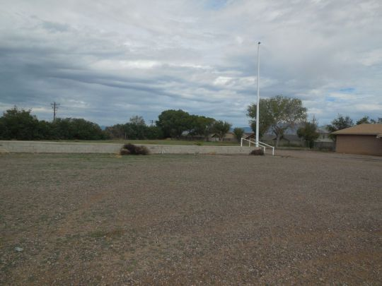 1456 E. Us Hwy. 70, Safford, AZ 85546 Photo 5