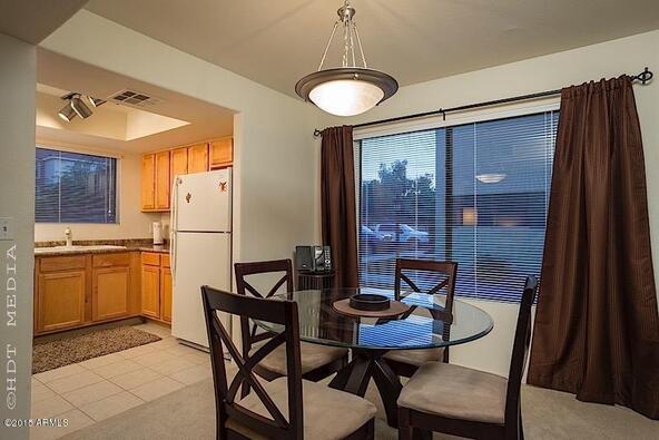 9990 N. Scottsdale Rd., Scottsdale, AZ 85253 Photo 28