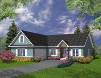 Home for sale: Lot 14 Birch Path Ct., Lemont, IL 60439