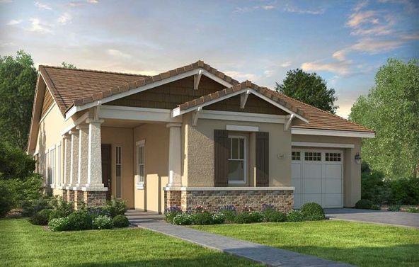 20810 W. Pasadena Avenue, Buckeye, AZ 85396 Photo 6