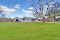 Home for sale: 6146 Flynn Rd., Port Allen, LA 70767