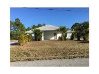 Home for sale: 12214 Hernando Rd., North Port, FL 34287
