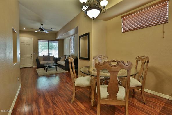 9551 E. Redfield Rd., Scottsdale, AZ 85260 Photo 27
