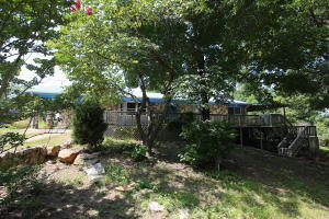 715 Moonlight Rd., Mammoth Spring, AR 72554 Photo 18
