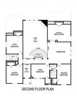 Home for sale: 1212 Summer Ln., McKinney, TX 75454