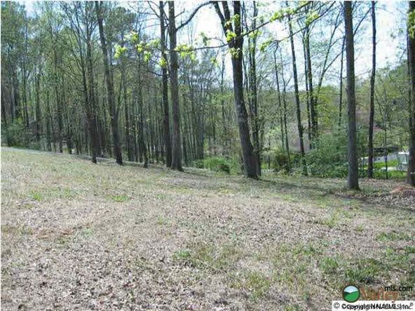7 Cedar Ln., Guntersville, AL 35976 Photo 1