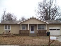 Home for sale: 3022 Southern Avenue, Parsons, KS 67357