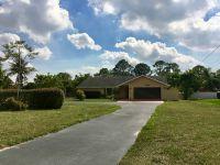 Home for sale: 12090 Orange Grove Blvd., West Palm Beach, FL 33411
