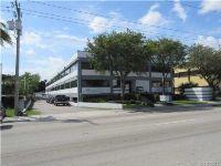 Home for sale: 8360 W. Flagler St. # 103, Miami, FL 33144