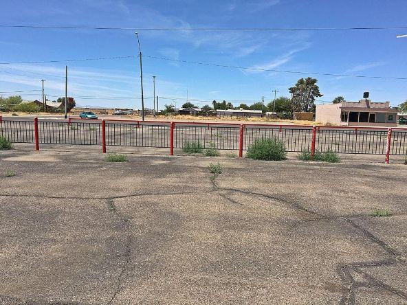 643 S. Arizona Blvd., Coolidge, AZ 85128 Photo 3