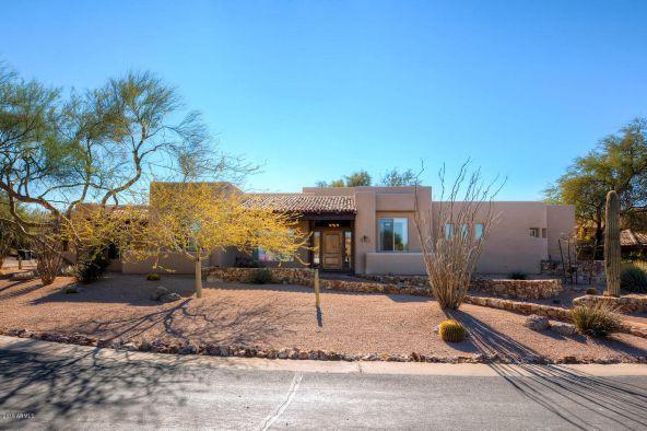 3762 N. Avoca --, Mesa, AZ 85207 Photo 25