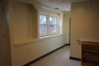 Home for sale: 23 Burnham Rd., Hudson, NH 03051