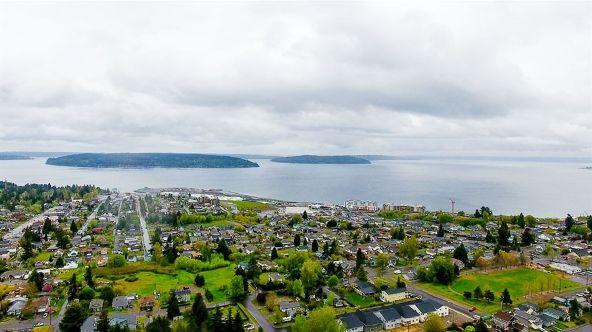 5620 N. 46th St., Tacoma, WA 98407 Photo 1