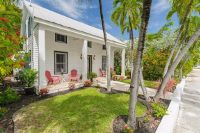 Home for sale: 1019 Eaton St., Key West, FL 33040