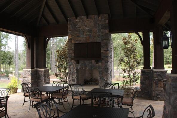8800 Lodge Drive, Pike Road, AL 36064 Photo 7