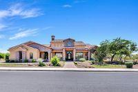 Home for sale: 8233 E. Leonora St., Mesa, AZ 85207