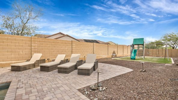 1720 W. Gambit Trail, Phoenix, AZ 85085 Photo 28