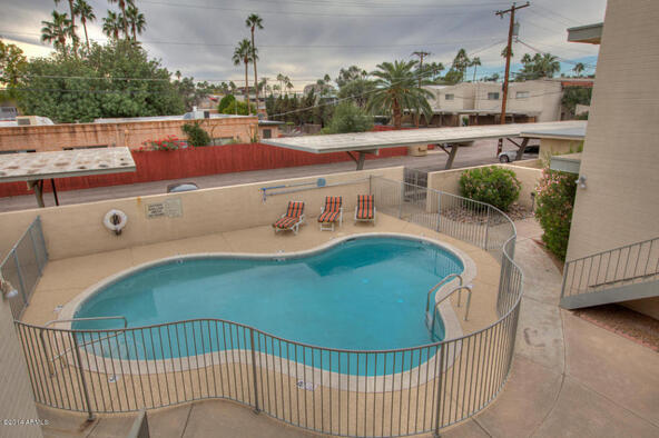 7321 E. Northland Dr., Scottsdale, AZ 85251 Photo 40