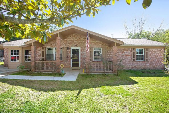 116 Clarence Dr., Gulfport, MS 39503 Photo 2