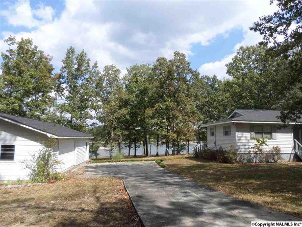 375 County Rd. 625, Cedar Bluff, AL 35959 Photo 12