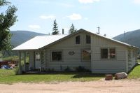 Home for sale: 102 2nd St., Pitkin, CO 81241