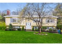 Home for sale: 64 Brook Hill Rd., Hamden, CT 06514
