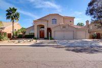 Home for sale: 5449 E. Campo Bello Dr., Scottsdale, AZ 85254