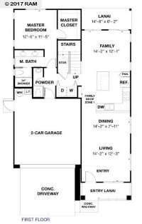 Home for sale: 129 Lili Lehua, Wailuku, HI 96793