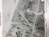 Home for sale: Lot 23 Block 6 Loma Linda, Joplin, MO 64804