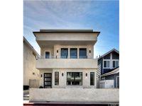 Home for sale: 208 43rd St., Newport Beach, CA 92663