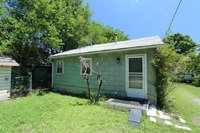 Home for sale: 1917 S. Washington, Wichita, KS 67211