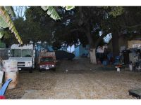 Home for sale: S. Arizona Avenue, East Los Angeles, CA 90022