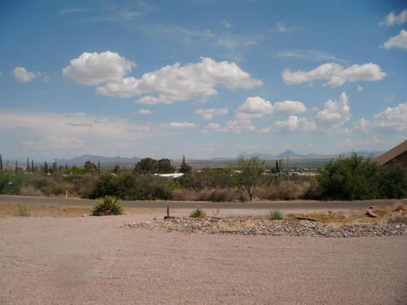 9 Cochise Ln., Bisbee, AZ 85603 Photo 5