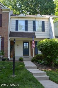 Home for sale: 9148 Blarney Stone Dr., Springfield, VA 22152