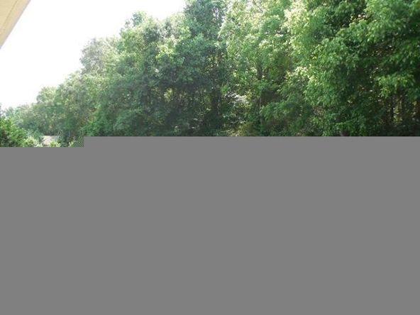 104 Karissa Pointe, Huntsville, AL 35811 Photo 49
