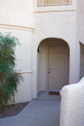 9306 E. Purdue Avenue, Scottsdale, AZ 85258 Photo 15