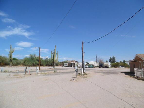 17715 S. Hwy. 93, Wikieup, AZ 85360 Photo 25