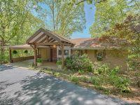 Home for sale: 109 Crestridge Dr., Waynesville, NC 28785