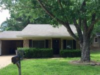 Home for sale: 712 Stacy Ln., Ruston, LA 71270